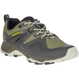 Merrell MQM Flex 2 GTX Chaussures Homme, lichen